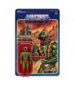 Maîtres de l'Univers - Kobra Khan - Petite Figurine
