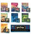 Harry Potter - Mini Puzzle Collector Set