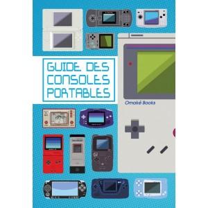 Livre - Guide des Consoles Portables