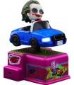 Le Joker - Figurine animée CosRider