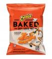 Cheetos - Oven Baked Crunchy - Snack - Produit Américain
