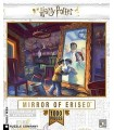 Harry Potter - Puzzle 1000 pièces - Mirror of Erised