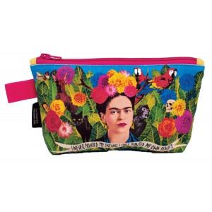 Trousse de Toilette - Frida Kahlo