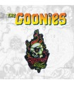 The Goonies - Pin's - Edition limitée