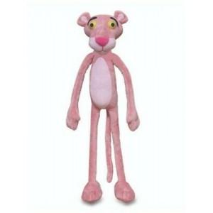 La panthère rose - Peluche 120 cm