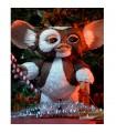 Les Gremlins - Figurine articulée - Gizmo
