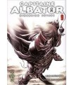 Capitaine Albator - Dimension Voyage - Tome 9