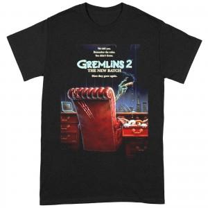 Gremlins - T-Shirt - Gremlins 2 - The New Batch