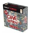 Family Quizz - Ciné Series