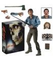 Evil Dead 2 - Figurine - Dead by Dawn - Neca - 18cm