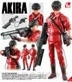 AKIRA - Shotaro Kaneda - figurine - 30cm