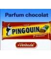 Biscuit - Pingouin