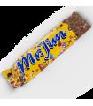 Mr. Jim - Barre chocolatée