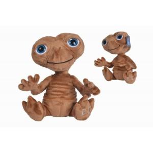 E.T. - Peluche - 25cm