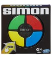 Simon - Jeu Électronique - Hasbro