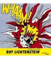 Album Exposition - Roy Lichtenstein