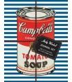 3 petits carnets - Andy Warhol