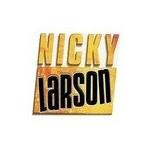 Nicky Larson