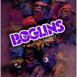 Boglins