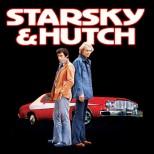 Starcky & Hutch