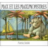 Max est les MaxiMonstre