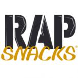 Rap Snack