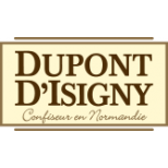 Dupont d'Isigny