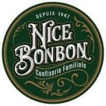 Nice bonbon