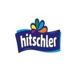 Hitschler -
