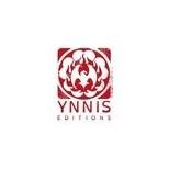 Ynnis