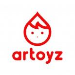 Artoyz